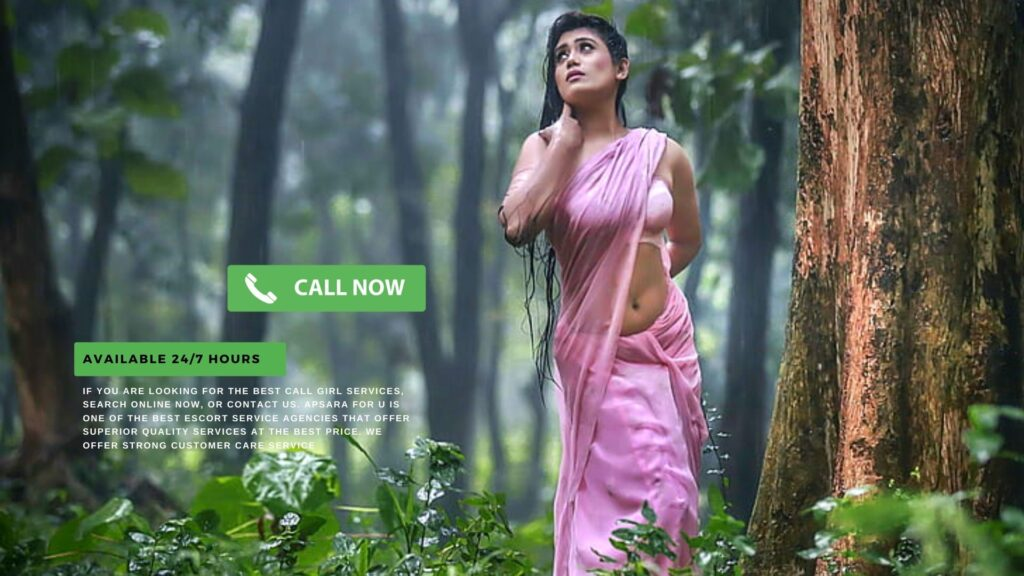 What Would You Prefer Independent Escort Or Agency Escort In West Bengal?